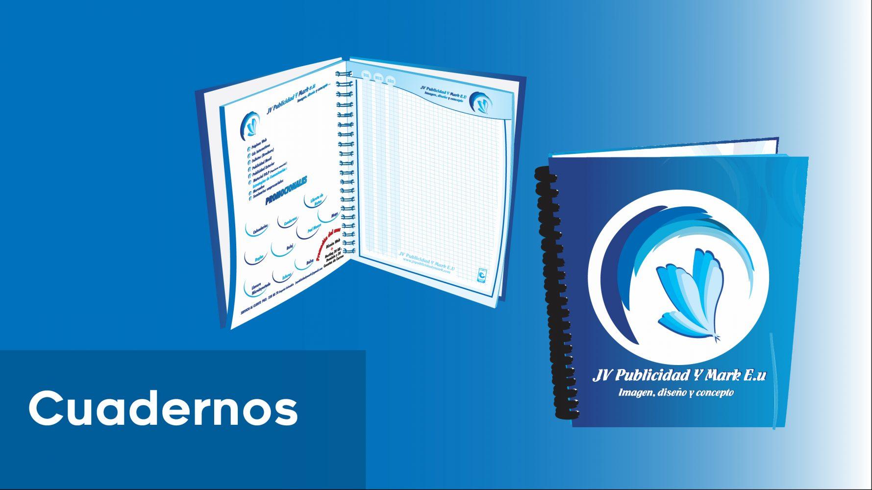 cuadernos jv_Mesa de trabajo 1